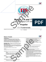 17.1 Fundamentals - Sample.pptx