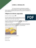 224151268-Manual-Efectos-Especiales.pdf