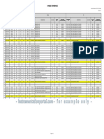 Ip-Cable-Schedule.pdf