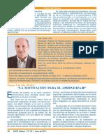 Dialnet-LaMotivacionParaElAprendizaje-3674745.pdf