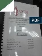 UCSI Technical Communiations.pdf