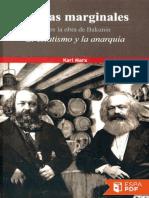 Glosas Marginales Sobre La Obra - Karl Marx (5)