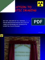 INTRODUCTION TO DIAGNOSTIC IMAGINGa.ppt