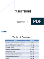 TableTennisCoachingManual.pdf