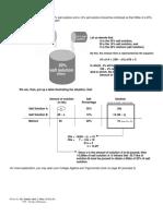 mixture problem.pdf