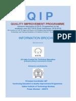 QIP_PhDbrochure2017