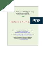 Merlau_Ponty_sens_et_non_sens.pdf
