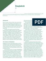 Food Policy UNPAN022857