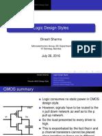 pseudo-nmos.pdf