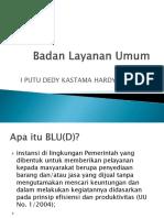 180970784-2-Konsep-Badan-Layanan-Umum-BLU-ppt