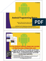Android-Programming-Basics.pdf