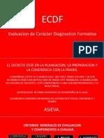 PRESENTACION-ECD-23-FEB.-1