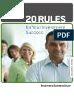 20-Rules_102808.pdf