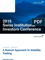 3.9-robust-approach-volatility-trading-capez.pdf