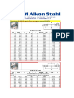 Prirubnice_prema__EN_1092.pdf