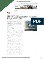 170720 15 Body Language Blunders Successful People Never Make.pdf