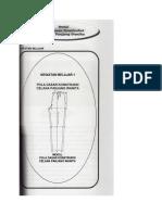 modul-pola-dasar-konstruksi-celana-panjang-wanita.pdf