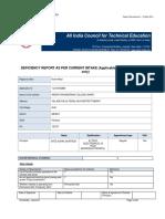 Application Deficiency Report 14-15!1!2016752880