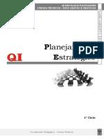 Planejamento-Estratégico. QI.pdf