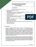 GFPI-F-019 Formato Guia de Aprendizaje - 02