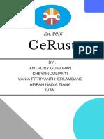 2ND STAGE PAPER_ANTHONY GUNAWAN_GeRust.pdf
