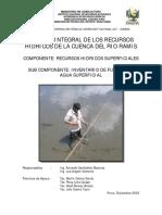 fuentes_agua_superficial_ramis_0_0.pdf