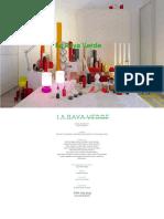 Impulso_utopico_Arqueologia_reutilizacio (1).pdf