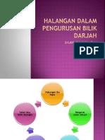326131449-Halangan-Dalam-Pengurusan-Bilik-Darjah.pptx