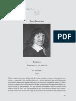 v8n3a07 (1) - dioptra.pdf