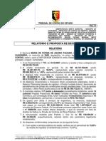 03080-09-PM Guarabira 2008.pdf