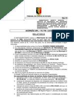 (02941-09-IPM Caldas Brandão.doc).pdf
