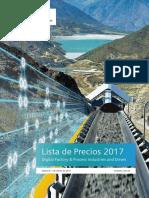 Arrrancadores suaves_Catalogo PSR-PSS-PSE-PST-PSTB_1TXA132033C0701-000911.pdf
