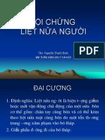 [Noitiethoc.com]Hoi Chung Liet Nua Nguoi