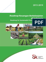 Roadmap OJK 2015-2019.pdf