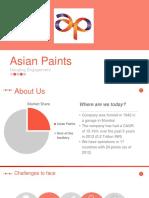 FHRM_AsianPaints_A13