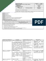 CONCRETO PRECOMPRIMIDO.pdf
