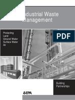 industrial-waste-guide.pdf