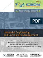 BOOK OF PROCEEDINGS 7th INTERNATIONAL CONFERENCE ON INDUSTRIAL ENGINEERING AND INDUSTRIAL.pdf
