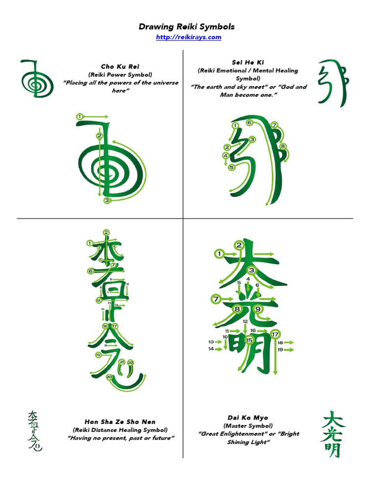 owen meany symbols