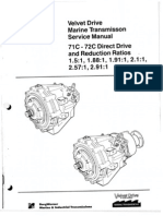 Borg Manual