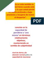 Examen Final Psiquiatria Px