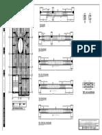 Structural Projet Laminas E3