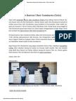 Lokasi Alamat Kantor Uber Surakarta (Solo) _ _ Daftar Driver Uber