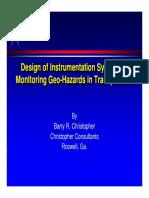 01 Christopher -  GeoHazards 2007.pdf