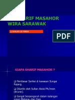 BAB7-SHARIF MASAHOR.ppt