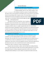 Literature Discussions.docx