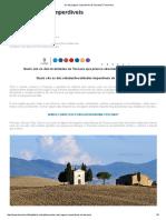 Os dez lugares imperdíveis da Toscana_ _ Touristico.pdf