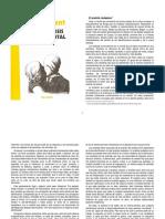 Laurent. El analista ciudadano.pdf