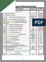 5-Pathology & Pathophysiology.doc