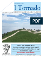 Il_Tornado_690